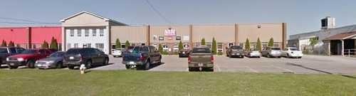 145 CUSHMAN Road,  30764889, St. Catharines,  for lease, , Jordan  McGarvey, RE/MAX NIAGARA REALTY LTD,BROKERAGE*