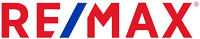 RE/MAX NIAGARA REALTY LTD,BROKERAGE*